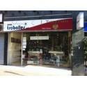 TROBALLES-UNIK.CAT - BARCELONA